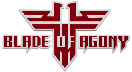 Wolfenstein - Blade of Agony
